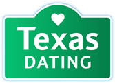 Texas Dating